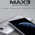 Injoo Max 3 and Max 3 Pro Price and Full Specifications