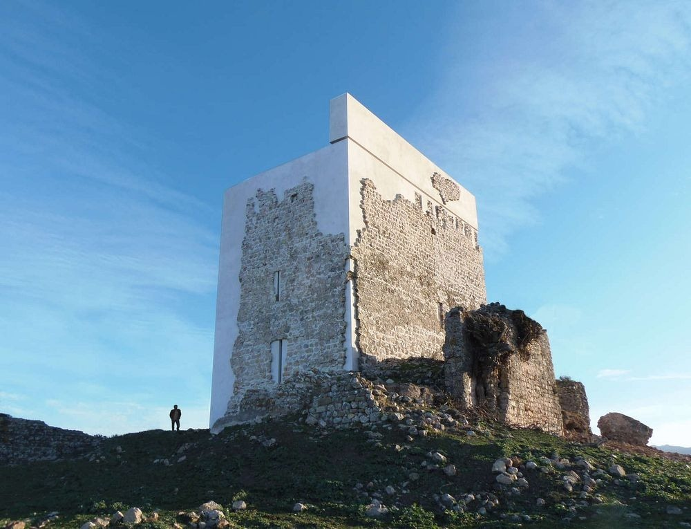 castillo-de-matrera-2