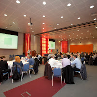 Systematic Innovation Workshop, April 2014