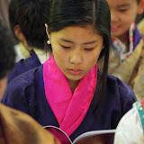 22nd Nobel Peace Prize Anniversary - Prayer/Potluck @ Sakya Monastery - 72%2B0141HHDL%2BNobel%2BAnniversary.jpg