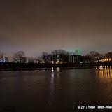 01-09-13 Trinity River at Dallas - 01-09-13%2BTrinity%2BRiver%2Bat%2BDallas%2B%252812%2529.JPG