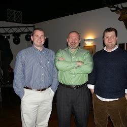2009 Addy Awards