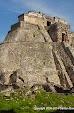 Magician pyramid (4).JPG
