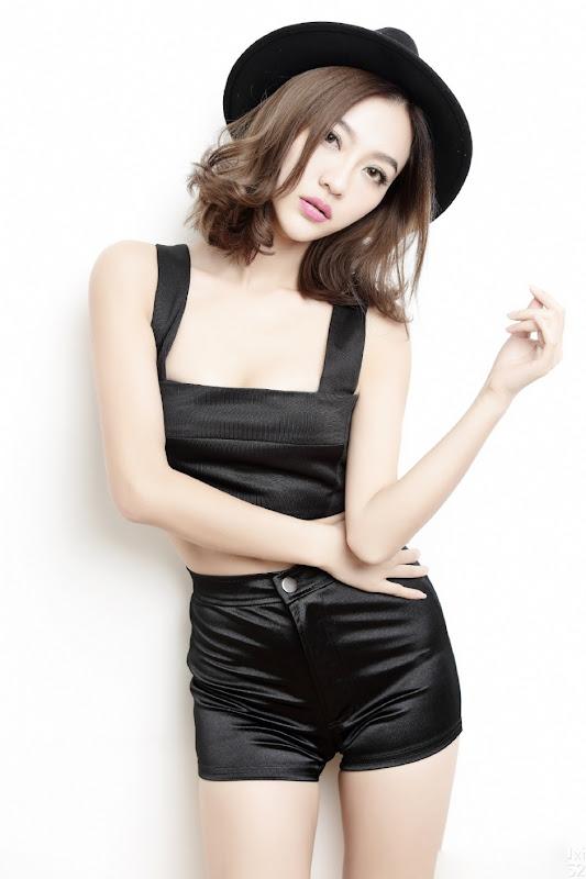 Xiong Xin  Actor