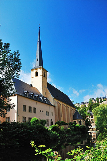 Luxembourg10.JPG