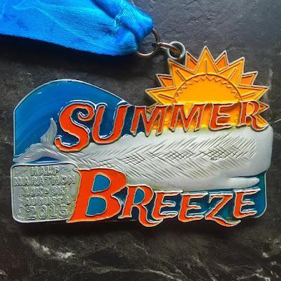 summerbreeze