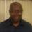 Barrington Morris's profile photo