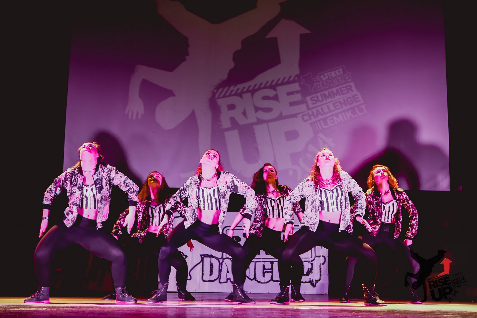 SKILLZ at RISEUP 2014 - _MG_5303.jpg
