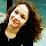 Andra Lezza's profile photo