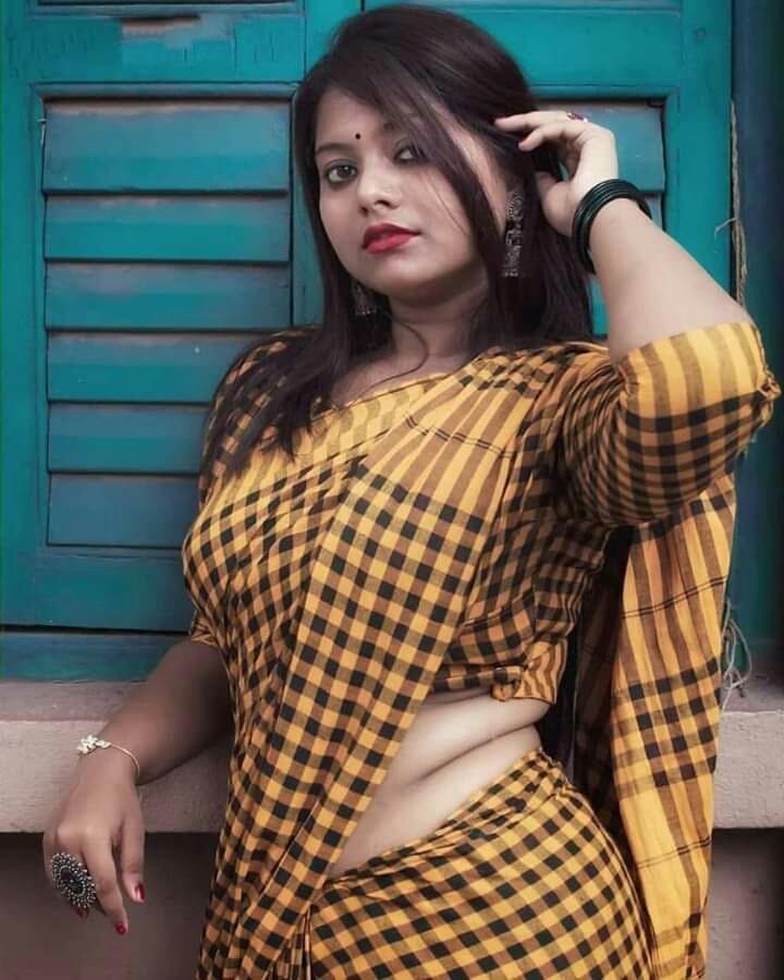 Bangla Choti Sex story চুদে ফাটিয়ে দে আমার ভোদা আর সহ্য করতে পারছিনা