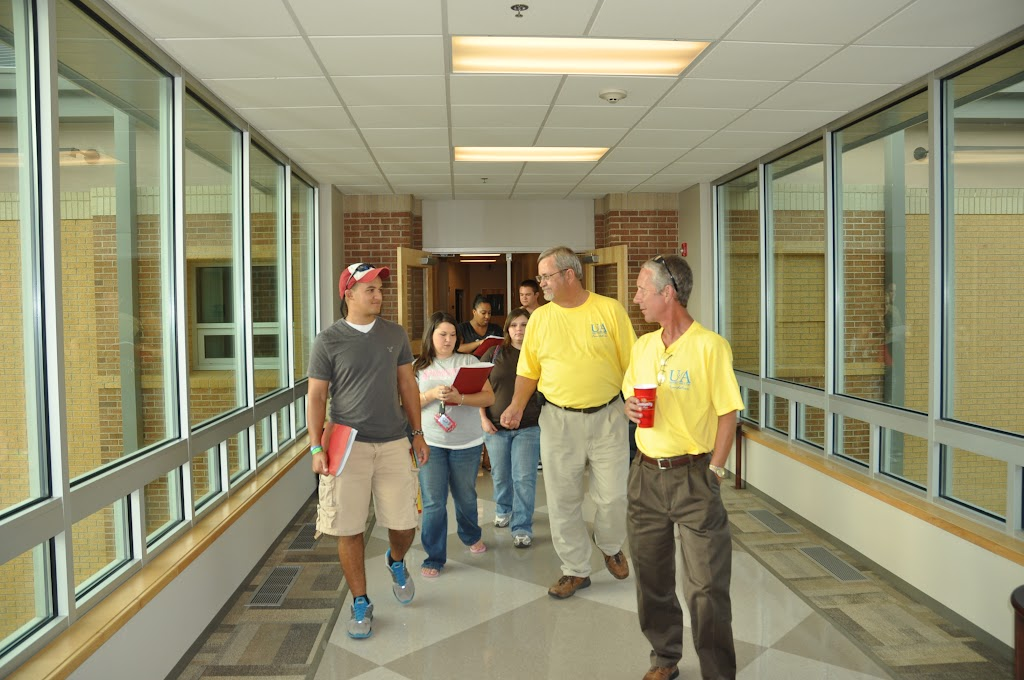 New Student Orientation 2011 - DSC_0086.JPG