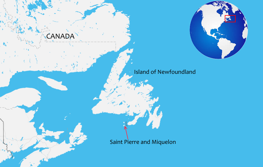 st-pierre-miquelon-map2