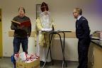 2015 Weihnachtsfeier Feuerwehr Nikolaus 6.jpg