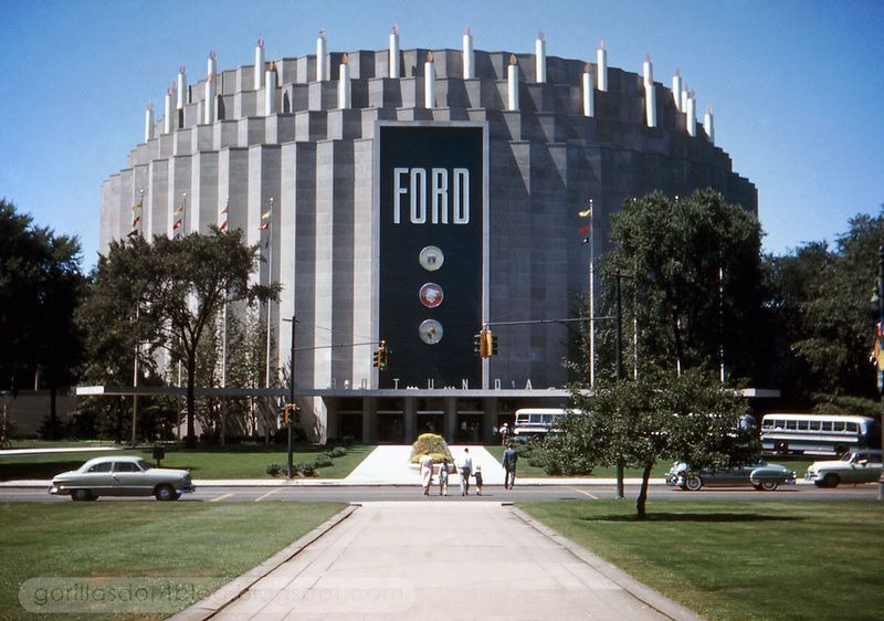 ford-rotunda-9