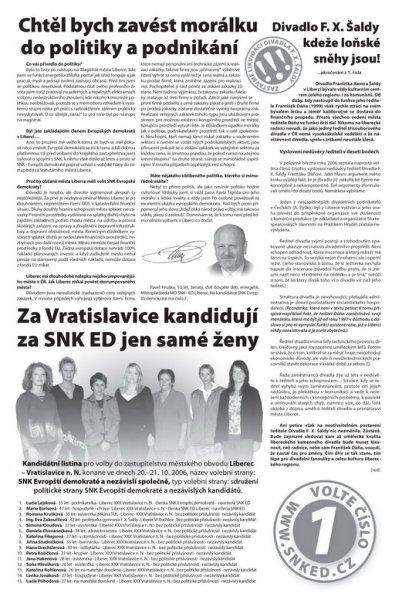 petr_bima_sazba_zlom_casopisy_00129