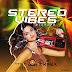 MIXTAPE : Dj Prinex - Stereo Vibes