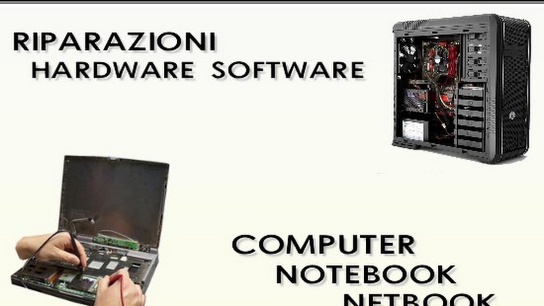 Assistenza Informatica Napoli.Assistenza Informatica Napoli Assistenza Computer Software