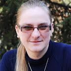 Agata Szadowiak matematyka.jpg