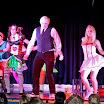 DanceFoundation_Heimertingen_4081_b.jpg