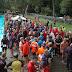 Duchenne triathlon 2008-29.jpg