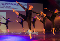 Han Balk FG2016 Jazzdans-3342.jpg