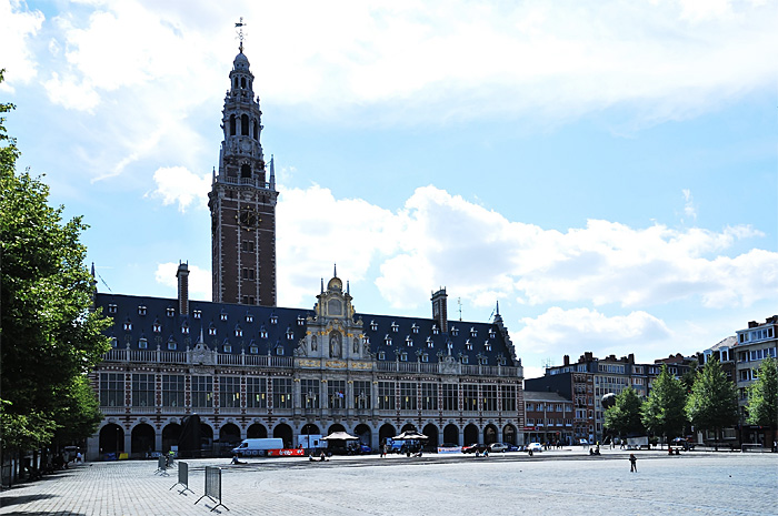Leuven01.JPG