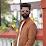 sandesh pednekar's profile photo