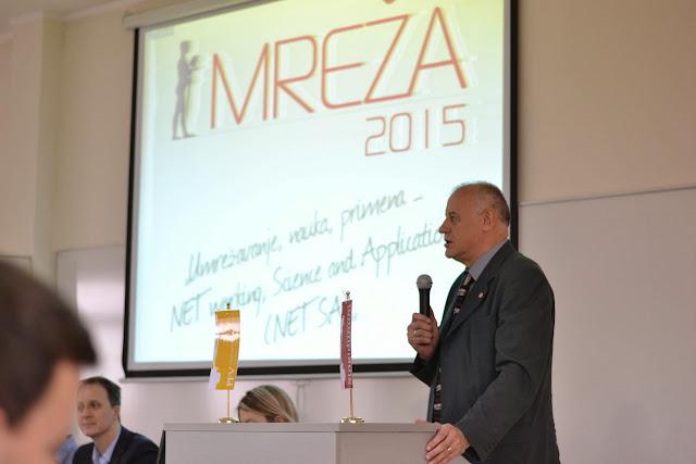 Konferencija Mreža 2015 - DSC_6213.jpg
