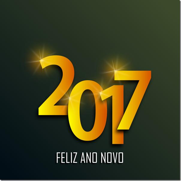 feliz-ano_novo_2017_2