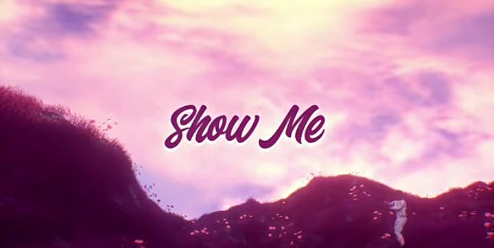 Joe boy - Show me
