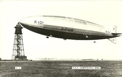 r101-orig