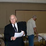 LBRL 2009 Meetings - _MG_2622.jpg
