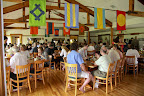 lunch, dining room full.jpg