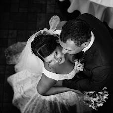 Wedding photographer Ruslan Zubko (Zubko). Photo of 06.01.2017