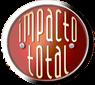 Logo Impacto Total