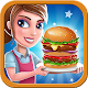 Download Lekel's Burger For PC Windows and Mac