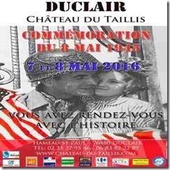 20160508 Duclair