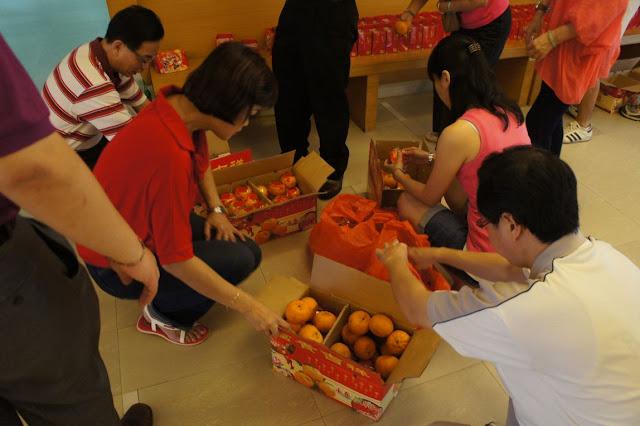 Charity- CNY 2012 Celebration in KWSH - web03.jpg