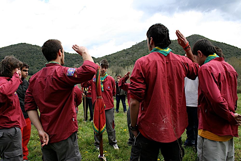Campaments setmana santa 2008 - IMG_5586.JPG
