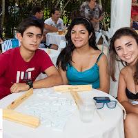 LAAIA 2012 Convention-0843