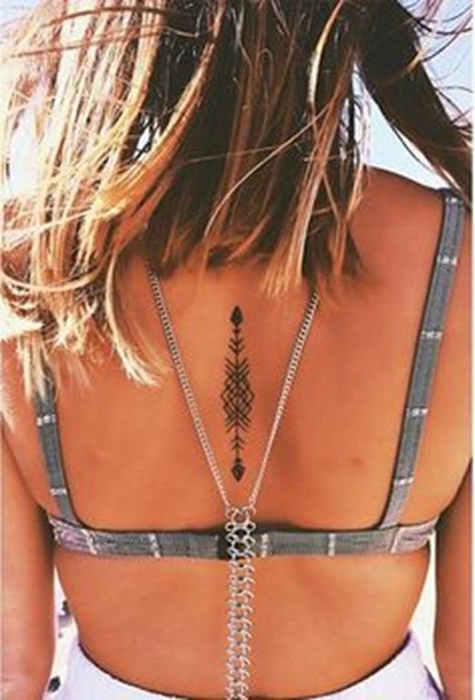 simples_coluna_de_tatuagem