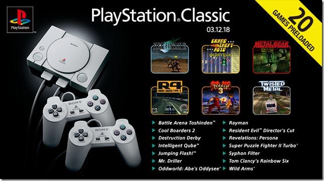 playstation-classic-juegos