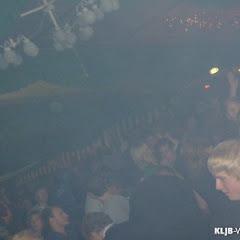 Erntedankfest 2009 Tag2 - P1010581-kl.JPG