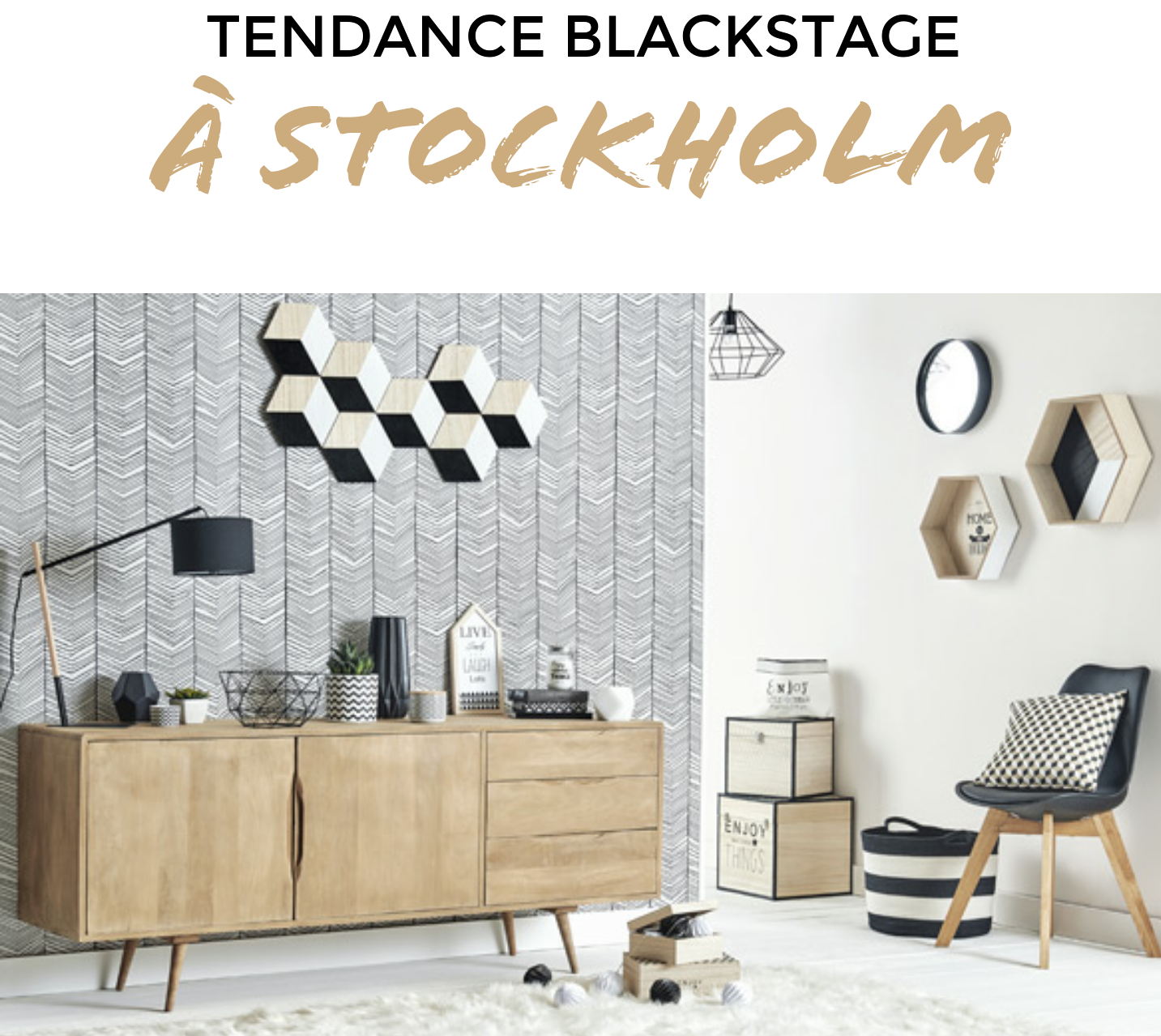 chque cadeau maison du monde trendy cartes cadeaux. Black Bedroom Furniture Sets. Home Design Ideas