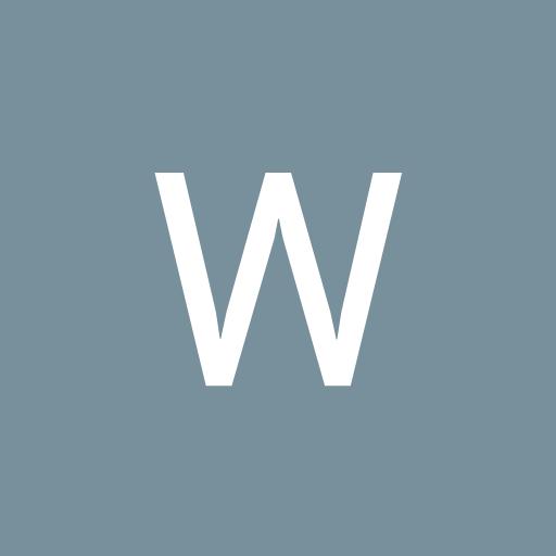 user Wayne Jones apkdeer profile image