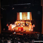 Calendario75Aniversario2009_009.jpg