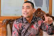 Soal Pilkada 2024, Ketua DPR Aceh: UU Nomor 11/2006 Masih Berlaku