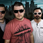 The-Scorched-Band-NewWorld-ev36.jpg