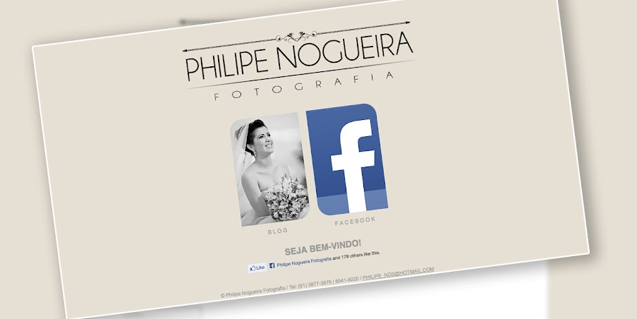 Philipe Nogueira