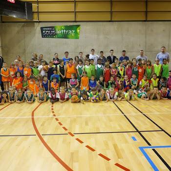 Plateau Mini le 15-11-14 à Epagny